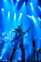 photo-review-machine-head-at-013-8