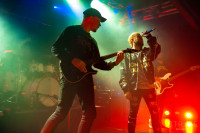 live-review-issues-at-baroeg-10