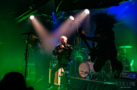 live-review-issues-at-baroeg-11