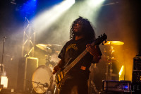 live-review-issues-at-baroeg-12