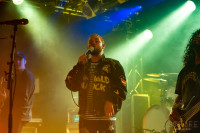 live-review-issues-at-baroeg-14