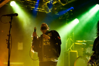 live-review-issues-at-baroeg-15