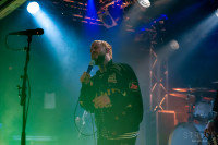 live-review-issues-at-baroeg-16