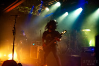 live-review-issues-at-baroeg-17