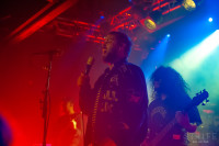 live-review-issues-at-baroeg-18