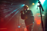 live-review-issues-at-baroeg-19