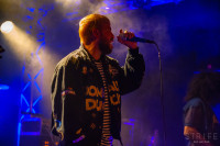 live-review-issues-at-baroeg-2