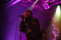 live-review-issues-at-baroeg-20