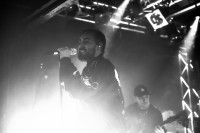 live-review-issues-at-baroeg-21