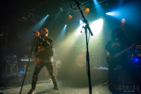 live-review-issues-at-baroeg-22