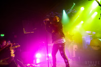 live-review-issues-at-baroeg-23