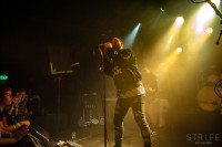live-review-issues-at-baroeg-24