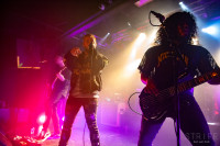 live-review-issues-at-baroeg-25