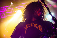 live-review-issues-at-baroeg-26