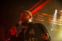 live-review-issues-at-baroeg-27