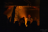 live-review-issues-at-baroeg-28