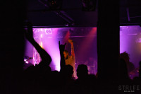live-review-issues-at-baroeg-29