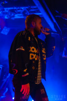 live-review-issues-at-baroeg-4
