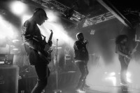 live-review-issues-at-baroeg-5