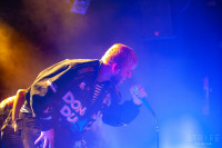live-review-issues-at-baroeg-6