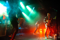 live-review-issues-at-baroeg-7