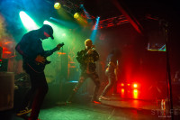 live-review-issues-at-baroeg-8