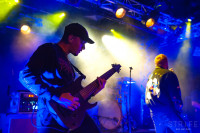 live-review-issues-at-baroeg
