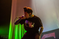chelsea-grin-at-013-10