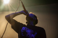 chelsea-grin-at-013-11