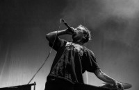 chelsea-grin-at-013-13