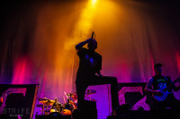 chelsea-grin-at-013-15