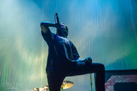 chelsea-grin-at-013-8