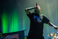 chelsea-grin-at-013-9