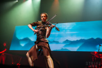 lindsey-stirling-at-013-1