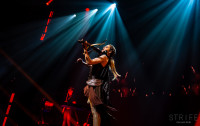 lindsey-stirling-at-013-11