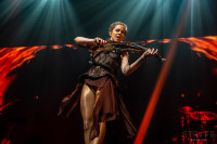 lindsey-stirling-at-013-12