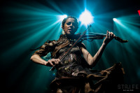 lindsey-stirling-at-013-13