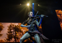 lindsey-stirling-at-013-15