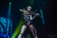 lindsey-stirling-at-013-19