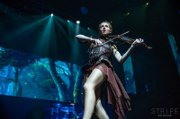 lindsey-stirling-at-013-20