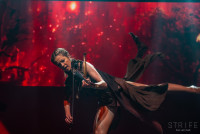 lindsey-stirling-at-013-25