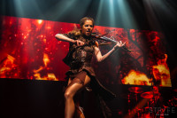 lindsey-stirling-at-013-26