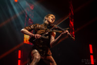 lindsey-stirling-at-013-27