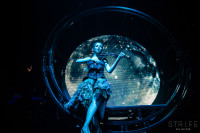 lindsey-stirling-at-013-32