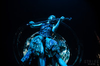 lindsey-stirling-at-013-33