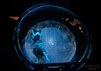 lindsey-stirling-at-013-34