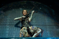 lindsey-stirling-at-013-38