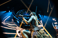 lindsey-stirling-at-013-39