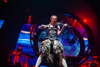lindsey-stirling-at-013-44