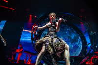 lindsey-stirling-at-013-45